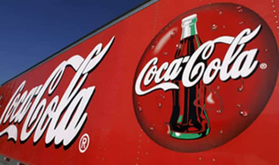 Coca-Cola Femsa Panamá opera 100 por ciento con energía limpia