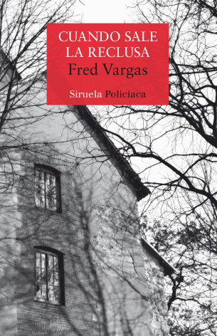 Fred Vargas