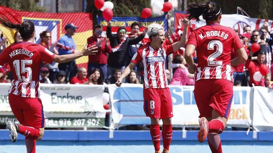 El-Atlético-de-Madrid-es-campeón-de-la-Liga-Iberdrola.2jpg