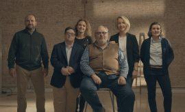 Estrategia de diversidad. FCC pone en marcha el proyecto 'La Diversidad Suma' en el entorno laboral