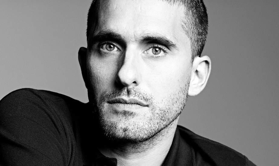 Lacoste anuncia la salida de su director artístico Felipe Oliveira Baptista