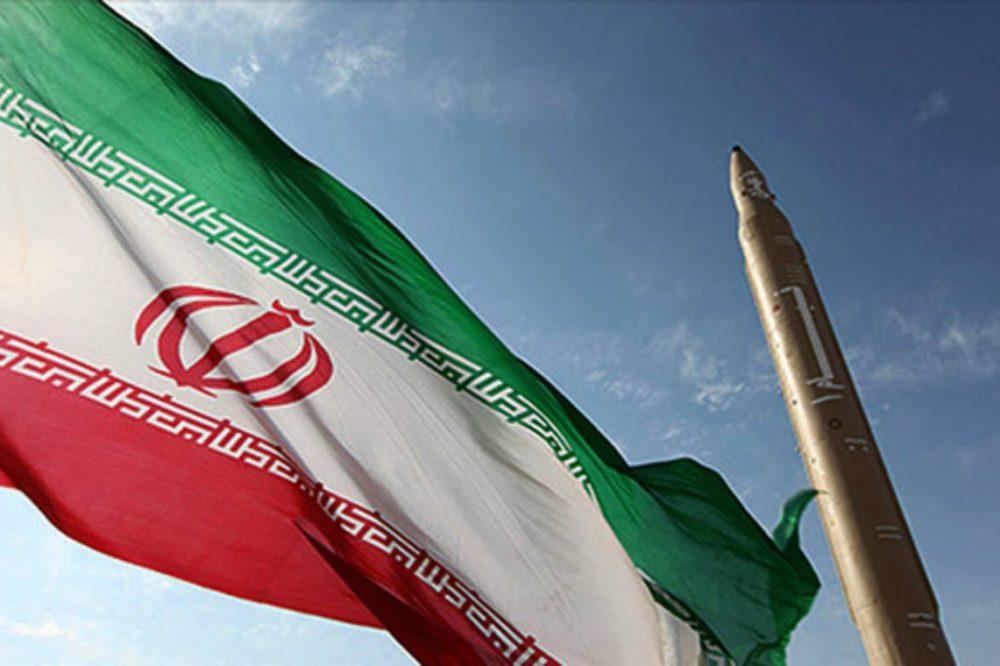 Ministerio de Petróleo iraní dice que aumentó sus exportaciones de crudo
