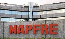 Mapfre registra ratio de solvencia de 200 % en primer trimestre de 2018