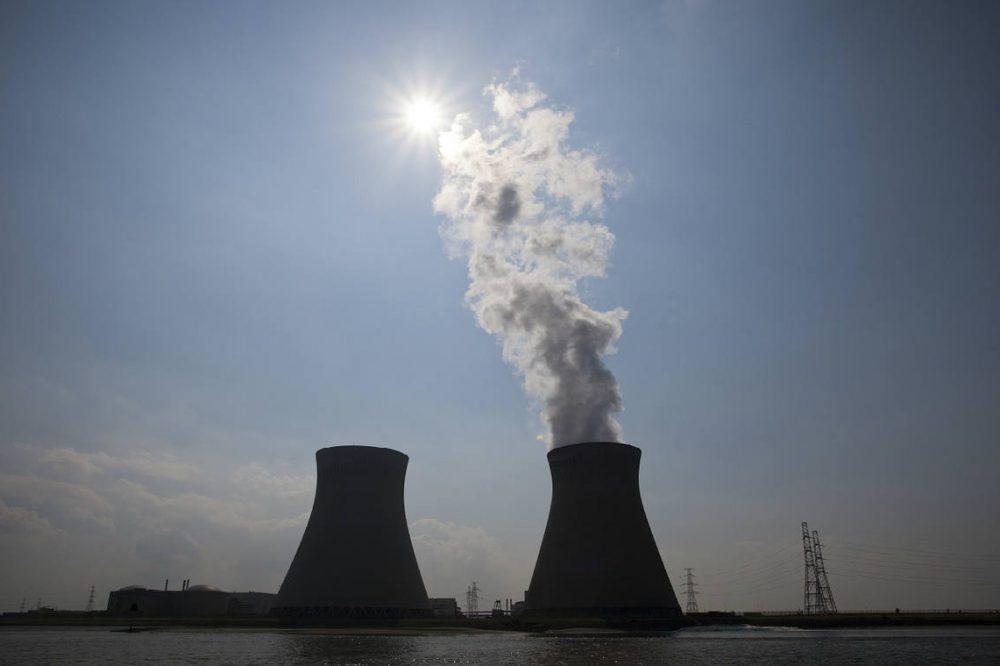 Schneider Electric y JSC Rusatom acuerdan cooperación en área nuclear y eléctrica
