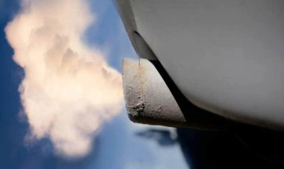 Madrid, París y Bruselas piden al Tribunal de la UE anular regla sobre emisiones de NOx