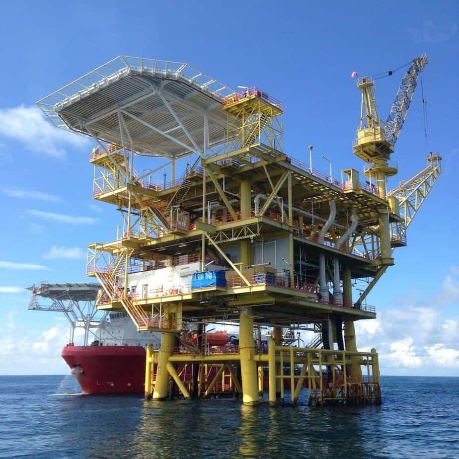 No habrá exploración de petróleo y gas en Nueva Zelanda