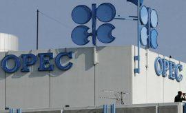 La Opep elevó estimación de la demanda de crudo para este año