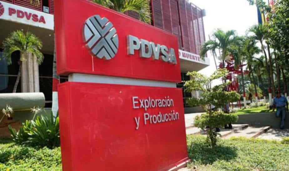 Venezuela baja su producción de petróleo a 1,436 mb/d y retrocede a niveles de 1950