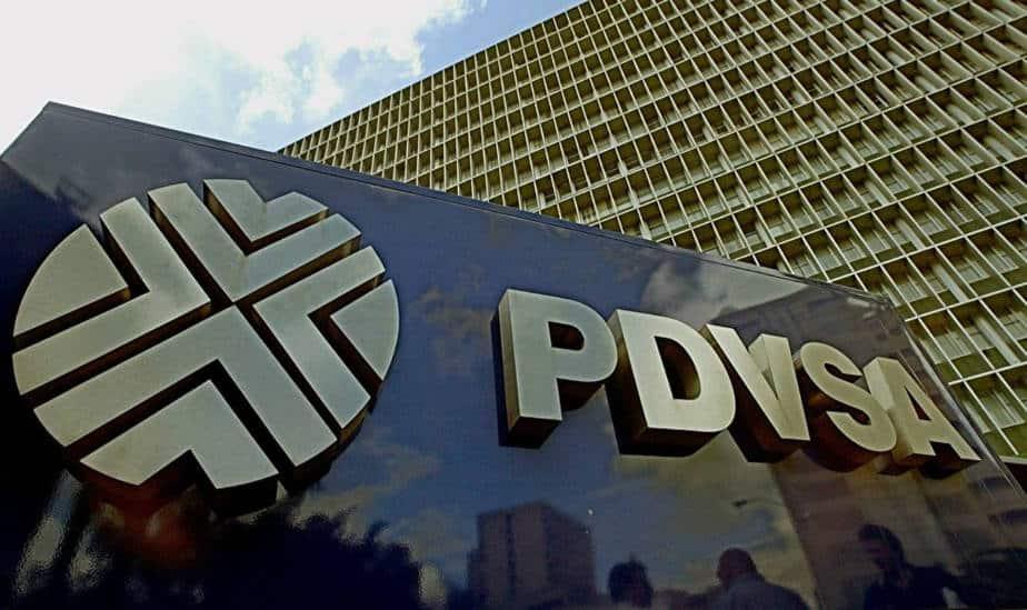 Pdvsa rechaza acciones de ConocoPhillips para tomar sus activos en el Caribe