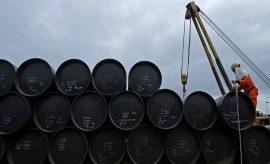 Sanciones a Irán y caso Venezuela mueven temores en el mercado petrolero y despegan los precios