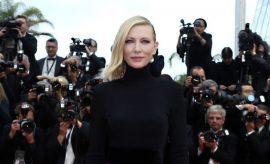Festival de Cannes 2018: ganadores