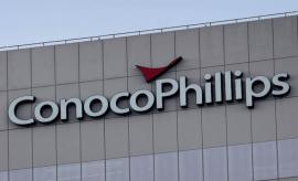 """ConocoPhillips busca con lupa """"todos los activos"""" de Pdvsa en el exterior"""