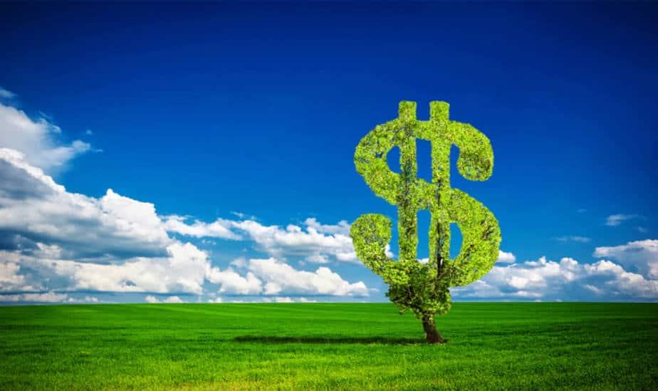 Empresas españolas a la caza de proyectos de inversión verdes en Colombia