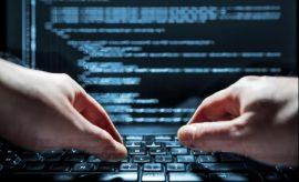 riesgos online