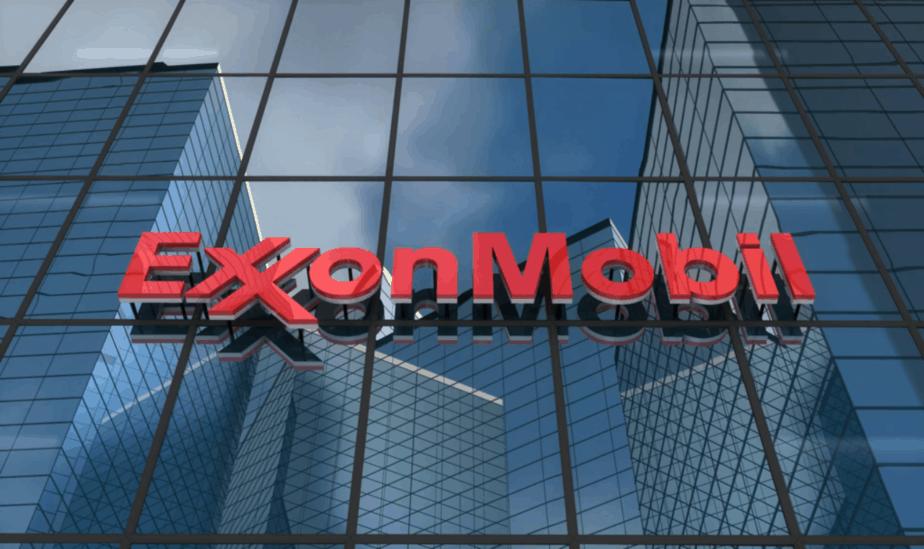 ExxonMobil invierte en soluciones para reducir gases de efecto invernadero