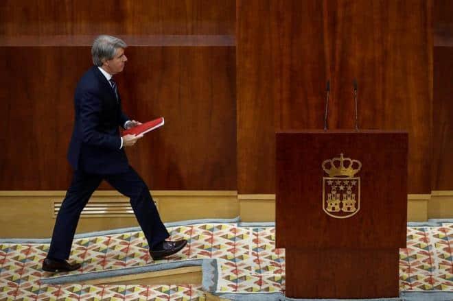 últimas noticias en España