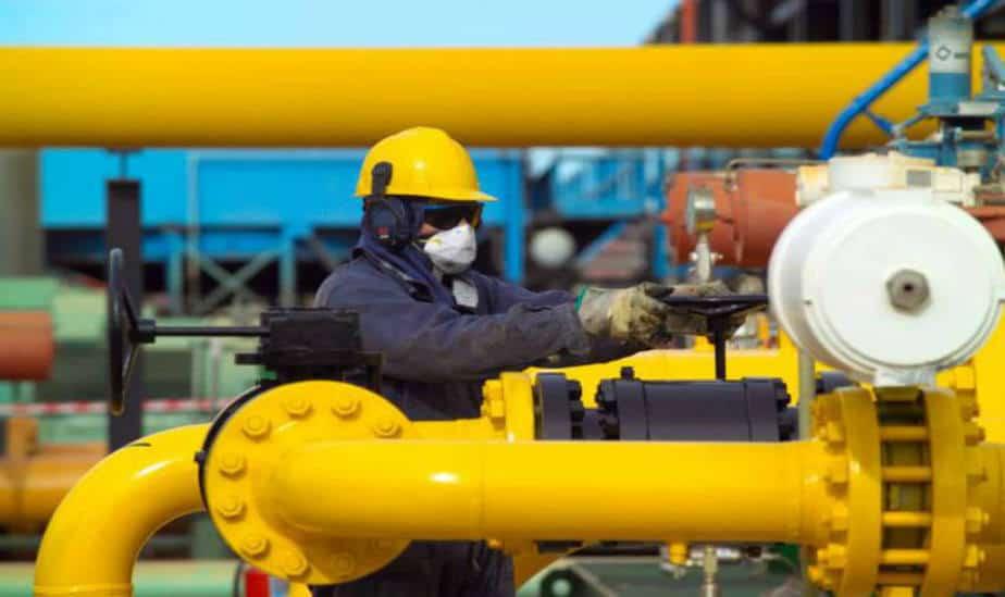 Bulgaria pide a Rusia construir tubería para recibir gas directo sin pasar por Ucrania