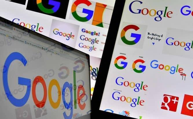 Google es demandada en Reino Unido