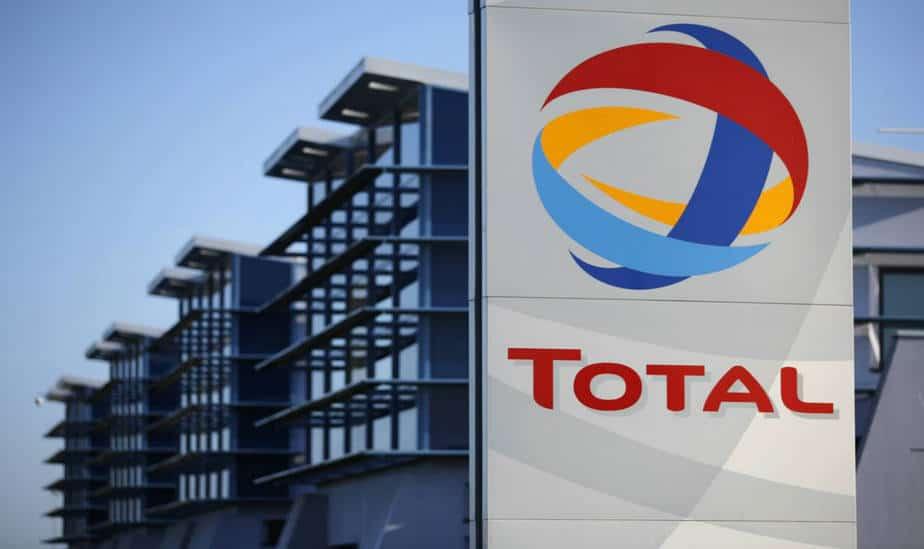 Total tiene 60 días para obtener la exención de EEUU para seguir con proyecto en Irán