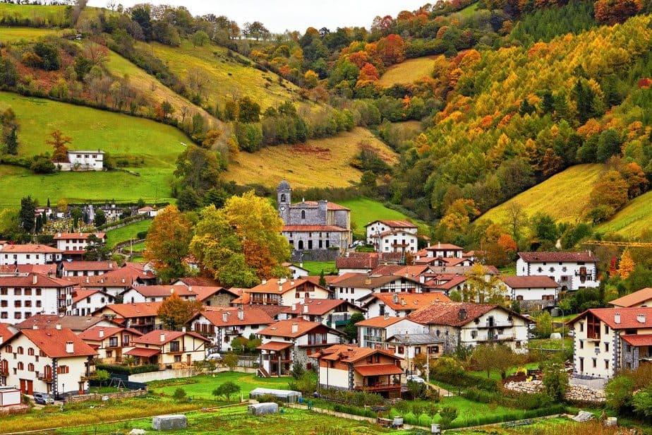 Consumo de energía en Navarra tendrá ayudas