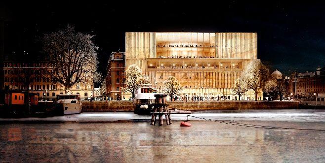 Centro Nobel