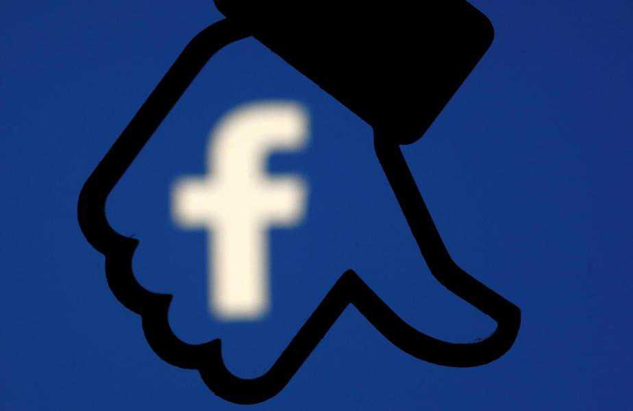 Papúa Nueva Guinea prohíbe Facebook