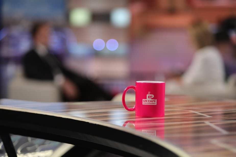 Últimas Noticias en España: Los titulares clave del #CaféRajoy en vídeo