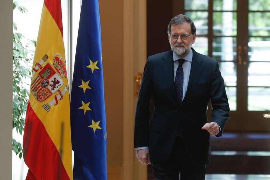 El Gobierno mantendrá la suspensión de la autonomía en Cataluña