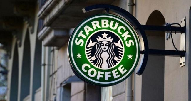 Starbucks en Milán
