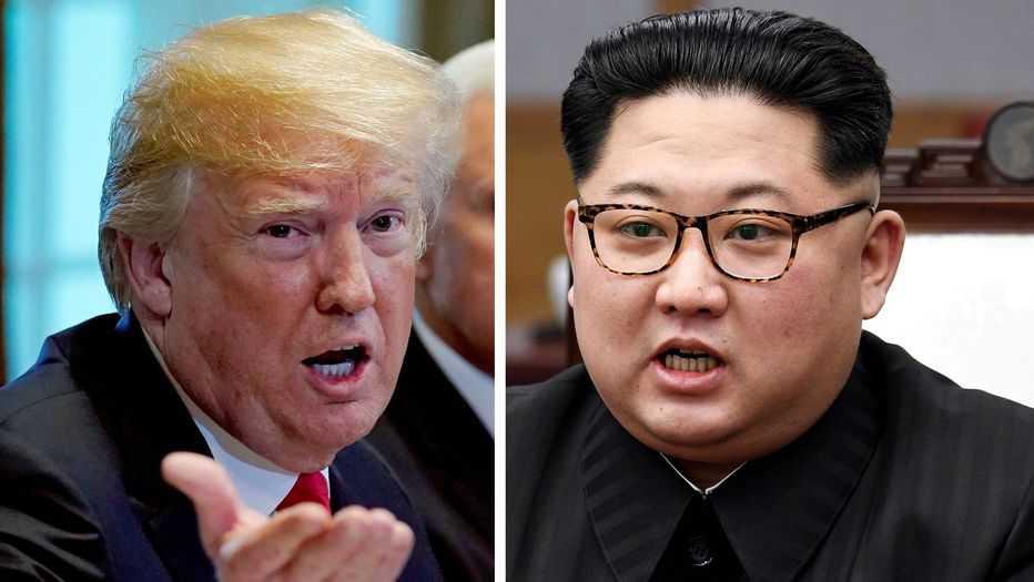 Sanciones a Norcorea quedan momentáneamente detenidas
