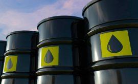 Baja precio del crudo previo a la reunión Opep por posible aumento de producción