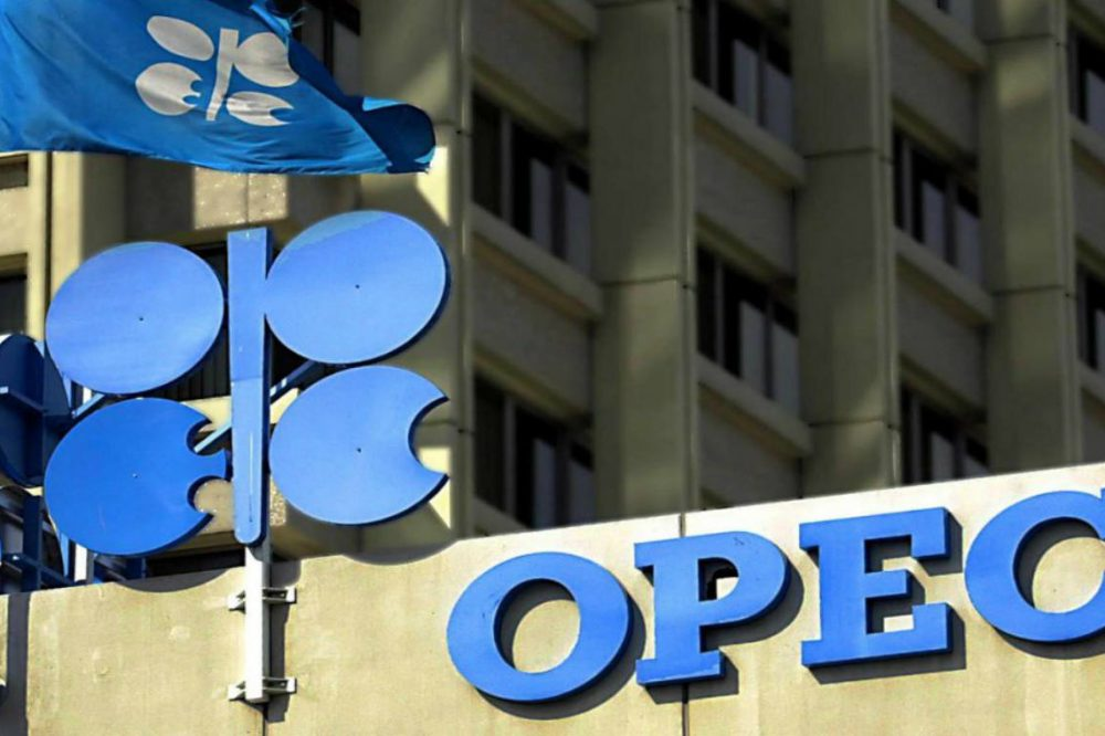 La Opep visualiza un segundo semestre lleno de incertidumbre para el petróleo