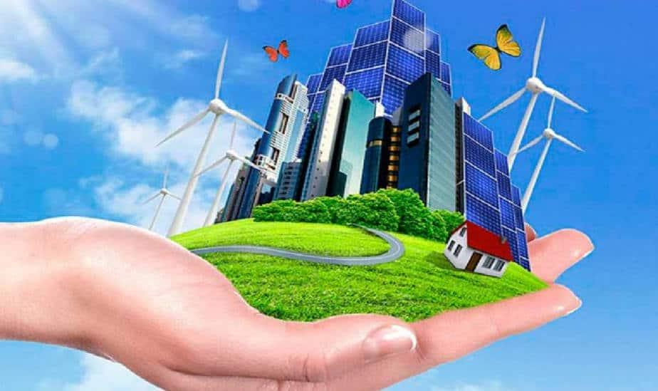 Gobierno y banco argentino lanzan línea de crédito para promover el ahorro energético