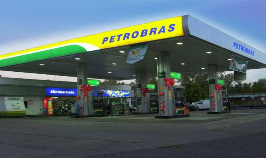 Petrobras vende negocio de distribución en Paraguay a Copetrol por USD 330 millones