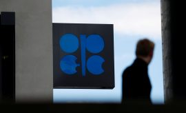 Niveles de producción. La guerra comercial condiciona la cumbre de la OPEP
