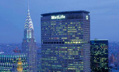 MetLife celebra su 150 aniversario apostando por la innovación y la digitalización
