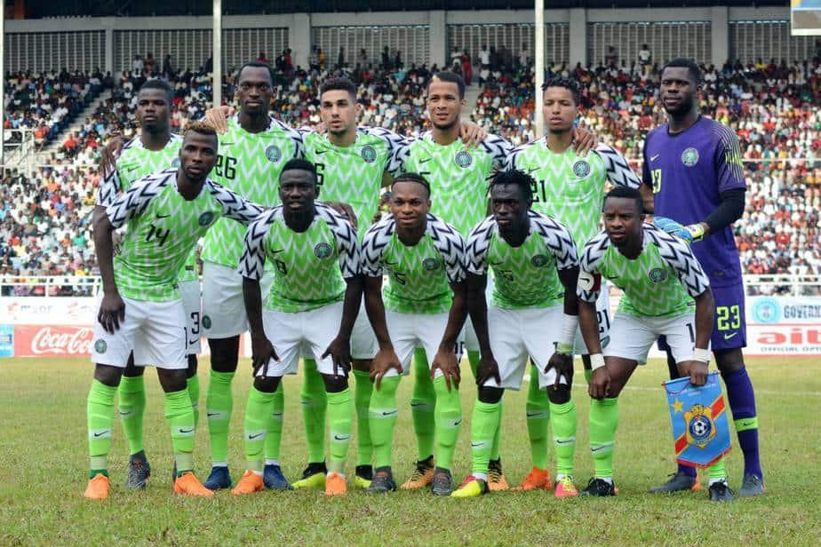 Nigeria-tres-millones-de-su-camiseta-para-el-Mundial