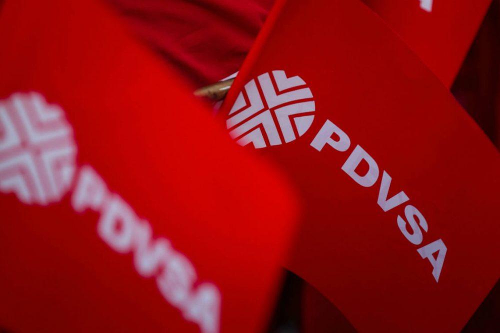 Pdvsa reeditará los contratos de servicios abolidos por Hugo Chávez