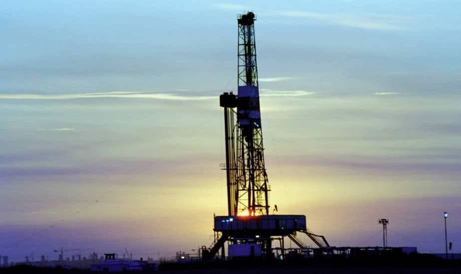 India aplaude la decisión de la Opep de elevar producción de petróleo