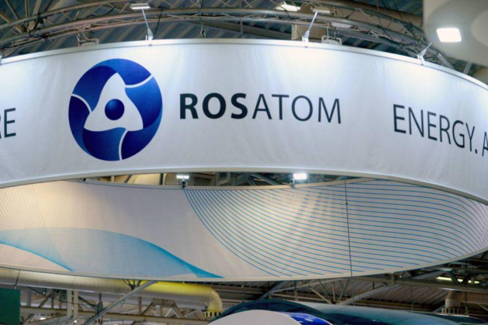 Rusia y China suscriben el mayor paquete de contratos nucleares conjuntos