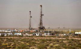 Vista Oil presentó al gobierno argentino su plan de inversiones en Vaca Muerta