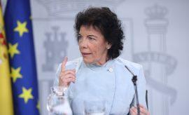 Universalidad en la sanidad pública anuncia el Gobierno de Sánchez