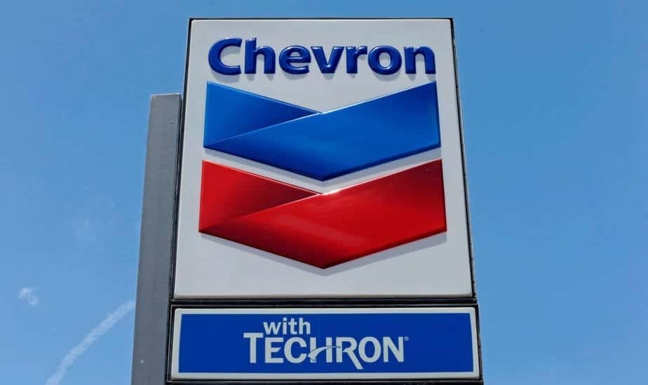 Chevron perforará su primer pozo no convencional en El Trapial en Argentina