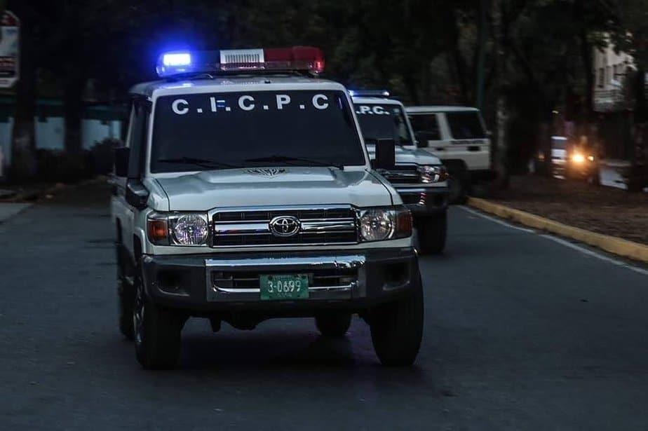 Dos detenidos tras apuñalar a un comerciante español en Venezuela