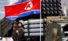 """EEUU confirma el inicio de la """"desnuclearización total"""" de Corea"""
