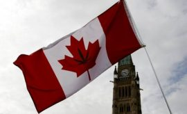 Marihuana en Canadá podrá venderse legalmente desde octubre