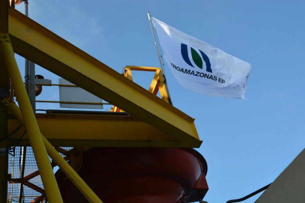 Petroamazonas busca reducir consumo de energía en sus operaciones