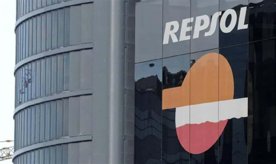 Repsol actualiza Plan Estratégico e invertirá EUR 15.000 millones entre 2018-2020