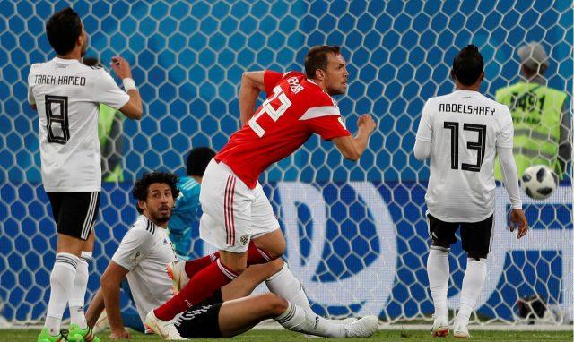 mundial 2018 rusia-egipto