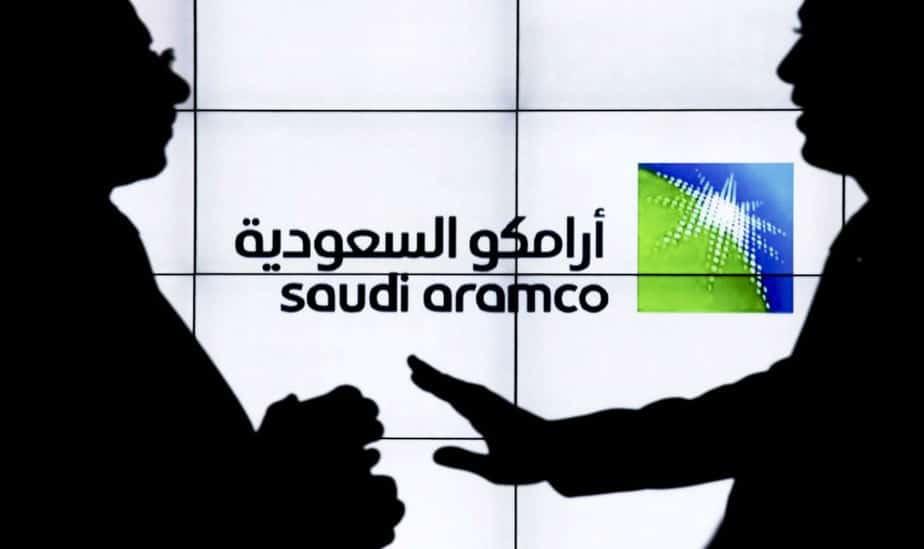 Saudi Aramco crea un Joint Venture para construir plataformas petroleras